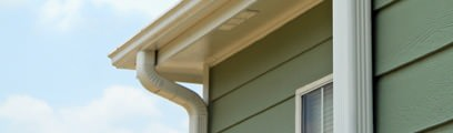 Gutter Cleaning Service for Seattle and Portland